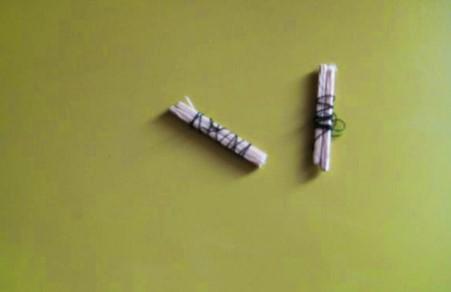 Делаем кипятильник из подручных материалов