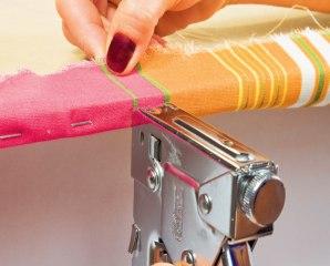 Изготовление декоративной ширмы