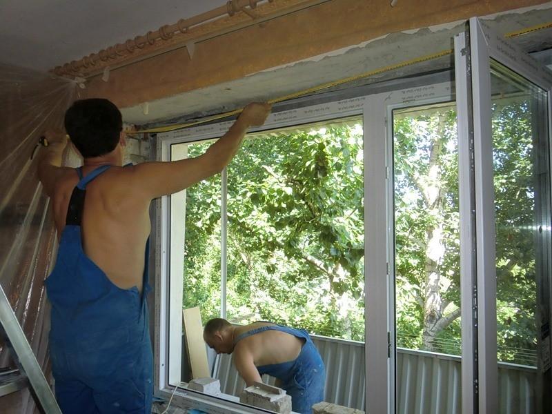 Как сделать ремонт в спальне своими руками (фото и видео)