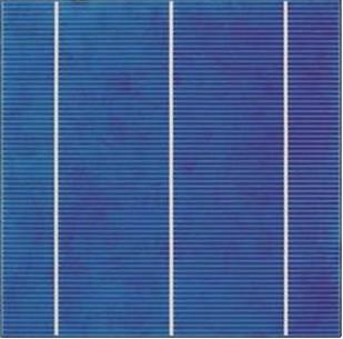 Как выбрать солнечную батарею для дома