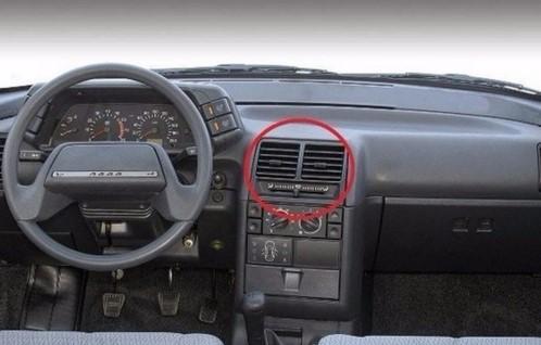 Компьютер в авто своими руками