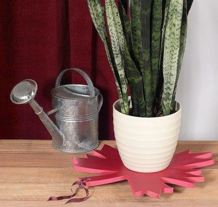Подставка для цветочного горшка