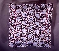 Подушка именно для вас