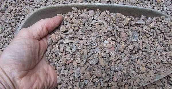 Состав и пропорции марок бетона, компоненты и приготовление