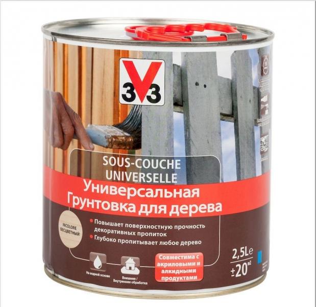 Технология покраски забора: деревянного, бетонного, металлического