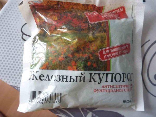 Удачное приобретение крыжовник сорта Уральский изумруд