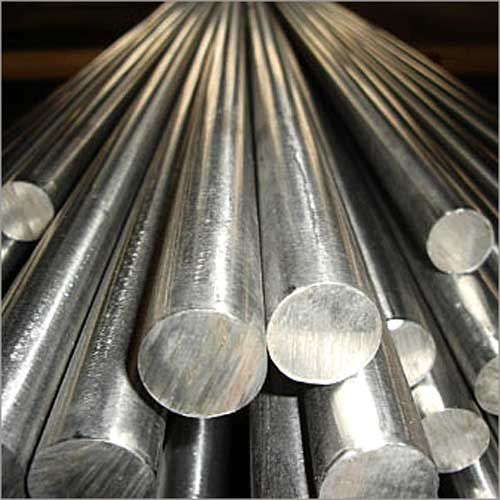 Арматура цены, труба водогазопроводная, металл купить по доступным ценам