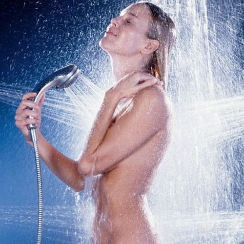 Как выбрать душ: требования стоящие внимания