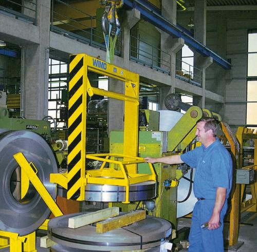 coils-und-spaltbaender.CDR