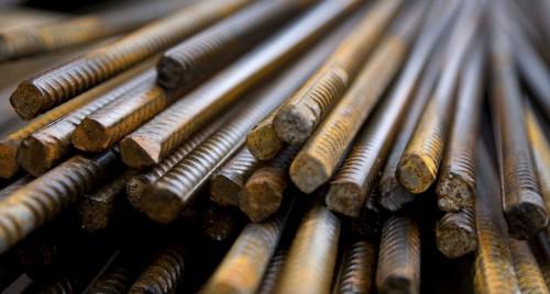 Назначение и виды строительной арматуры