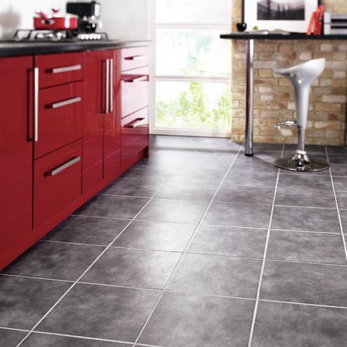 Основные характеристики керамической плитки