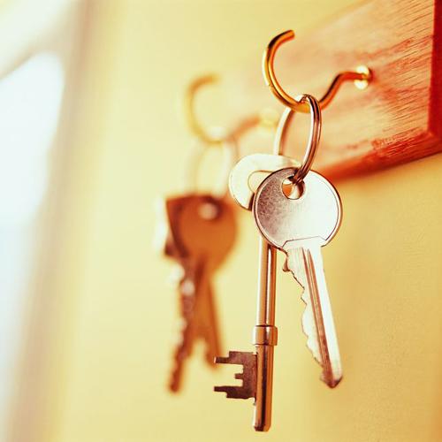 Покупаем квартиру правильно