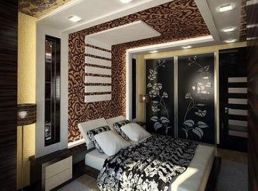 Ремонт квартир в Балашихе: прихожая и коридор