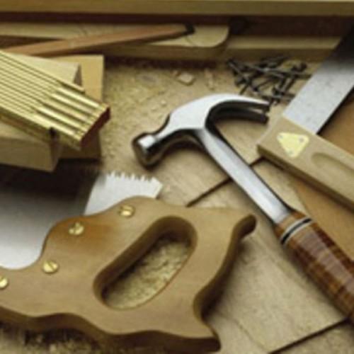 Ремонт мебели: зачем он нужен, когда он выгоднее покупки?