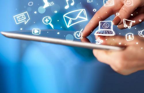 Сервис ЗЕКСЛЕР – надежный помощник в продвижении бизнеса в интернете