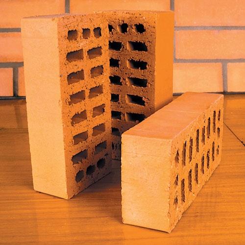 Силикатный кирпич как современный строительный материал