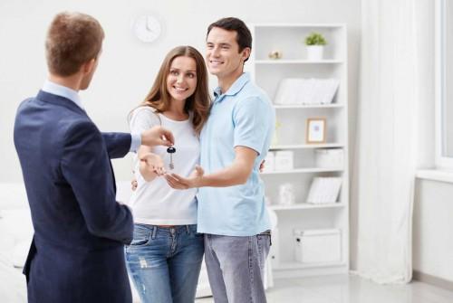 Советы по покупке квартиры