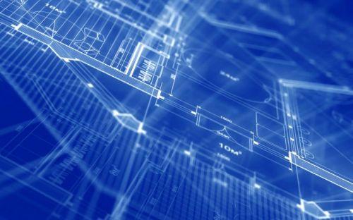 Современные телекоммуникационные системы: новые решения и технологии