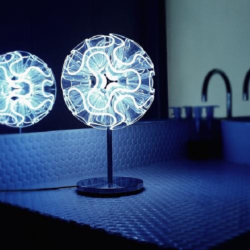 Светодиодная революция – преимущества светодиодных ламп