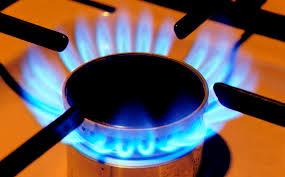 Типичные неисправности газовых плит