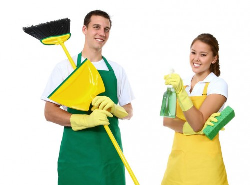 professional-cleaning-staff-man-and-woman