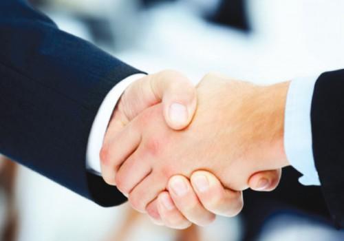 Завод «Грузоподъем» – взаимовыгодное сотрудничество